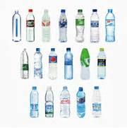 Bottled Water Brands T...