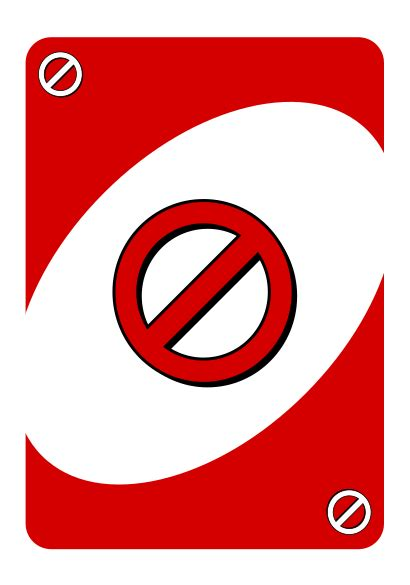 Check spelling or type a new query. Uno Card Informational Database