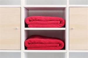 Glasplatte Für Kallax : diese 3 cleveren ikea kallax badezimmer hacks musst du gesehen haben new swedish design ~ Sanjose-hotels-ca.com Haus und Dekorationen