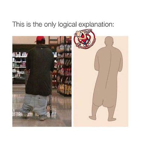 Sagging Pants Meme - best 25 sagging pants ideas on pinterest waxed coats men s bottoms and how to congratulate