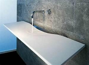 Moderne Waschbecken Bad : moderne waschbecken bilder zum inspirieren bad pinterest moderne ~ Markanthonyermac.com Haus und Dekorationen