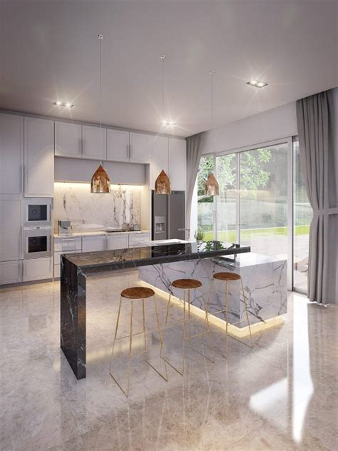malaysian kitchen designs  ideas recommendmy