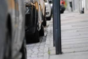 Paris Stationnement Gratuit : stationnement gratuit en ville o garer votre voiture sans payer cet t ~ Medecine-chirurgie-esthetiques.com Avis de Voitures