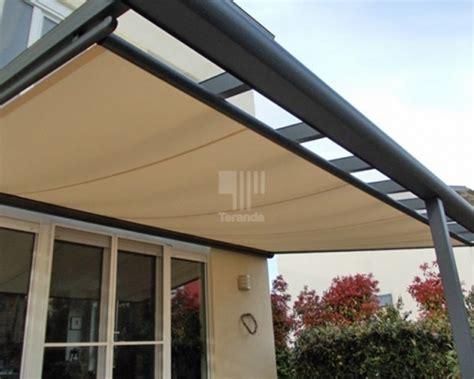 terrassenueberdachung aus alu bauen mit polycarbonat oder glas