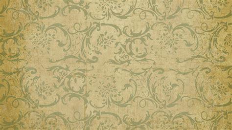 texture wallpaper hd pixelstalknet