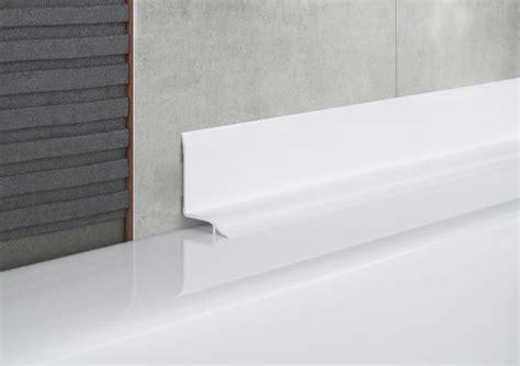 bathtub floor trim tile trims aluminium plastic tile trims 1509