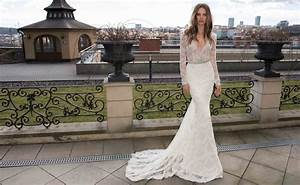 Alta moda bridal utah bridal shop alta moda bridal for Wedding dress shops in salt lake city
