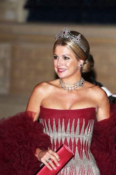 hot kings queens    royals tatler