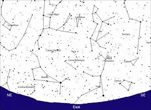 Constellations Map Printable   Search Results   Calendar 2015