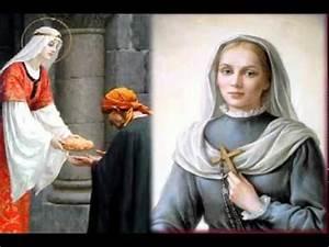 Saint Mary di Rosa 12-15 - YouTube