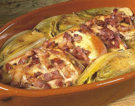 recette de cuisine filet de faisan recette de cuisine filet de faisan 28 images filets de
