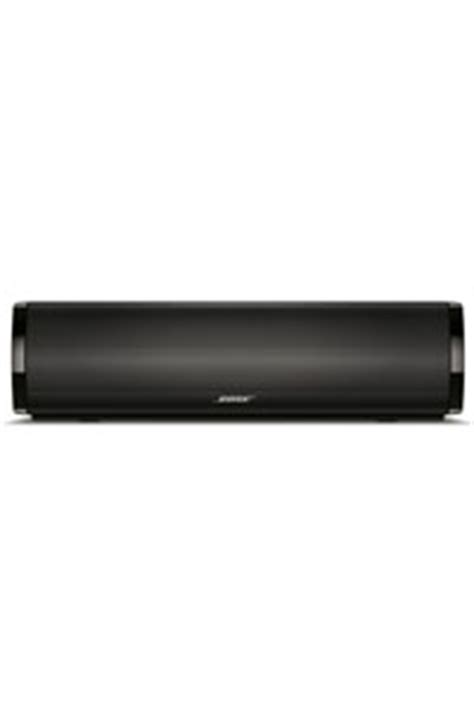 new bose cinemate 15 home theater speaker system
