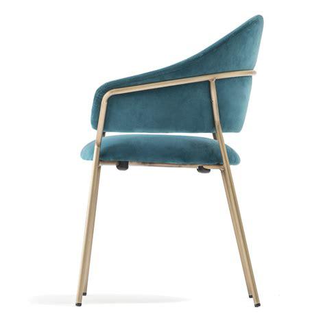 chaise pedrali armchair jazz 3716