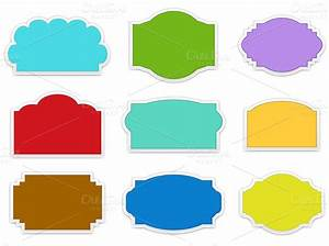 colored labels 28 images 10 sheets coloured dot With kitchen cabinets lowes with color coding dot stickers