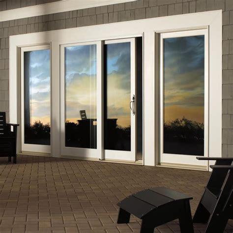 appealing exterior sliding door designs  perfect