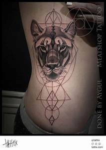 341 best images about Tattoo Ideas on Pinterest | Lion ...