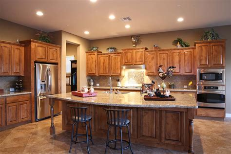 house plans with great kitchens small house plans with great kitchens