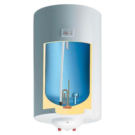 Boiler 80 Liter Boiler 80 Liter Bei Bauhaus Kaufen