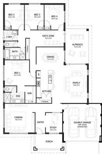 home layout best 25 family house plans ideas on sims 3 houses plans sims 4 houses layout and