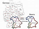 Strange Bavarian/German Customs – California Globetrotter
