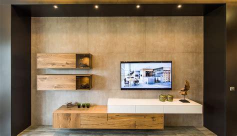 Wohnzimmer Einrichten Planer by Wohnzimmer Planen Und Einrichten Mit N 246 Bauer Marchtrenk