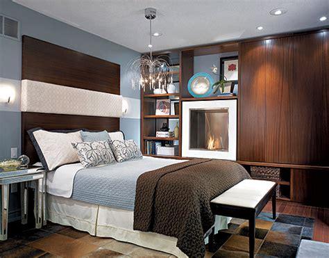 taupe kitchen cabinets design design ideas 2677