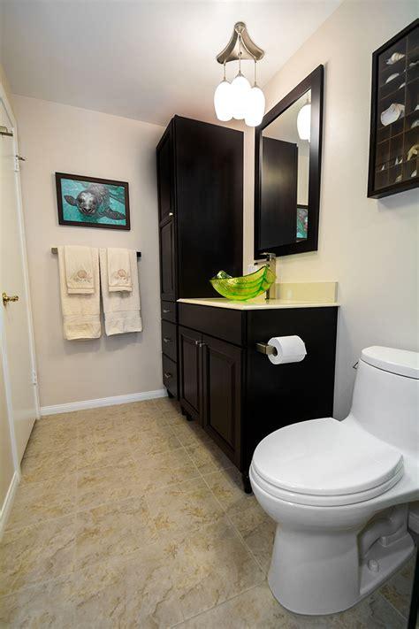 Www Bathroom by Eclectic Design Style Bathrooms By One Week Bath