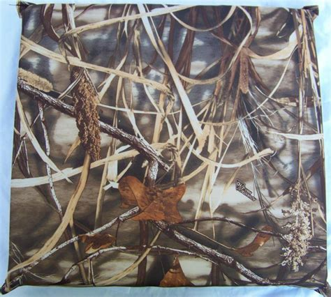 Kent Boat Cushions by Purchase Camo Boat Cushion Kent Type Iv Floating Throwable