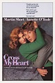 Cross My Heart movie posters at movie poster warehouse ...