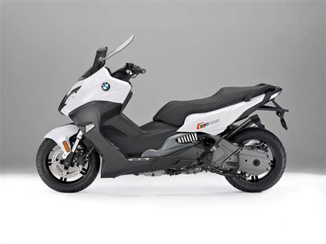 bmw c650 sport bmw c 650 sport und c 650 gt 2016 motorrad fotos