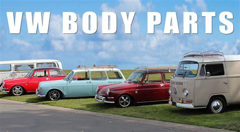 volkswagen vintage square body vw body parts volkswagen body parts jbugs