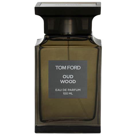 tom ford oud wood 100ml tom ford oud wood eau de parfum unisex 50 ml notino co uk