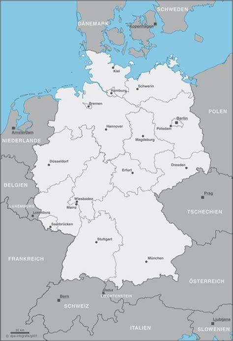 hanisauland lexikon bundesrepublik deutschland
