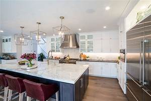 Home, Remodeling, In, San, Diego, Ca
