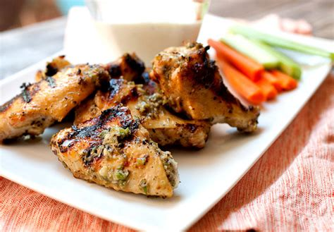 how does it take to grill chicken how does it take to grill chicken 28 images 5 minute grilled chicken cutlets with rosemary