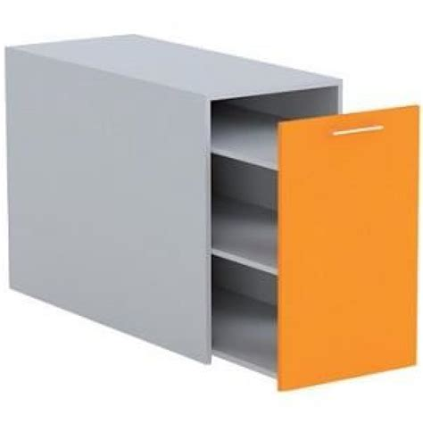 lit et bureau lit bureau pas cher maison design modanes com