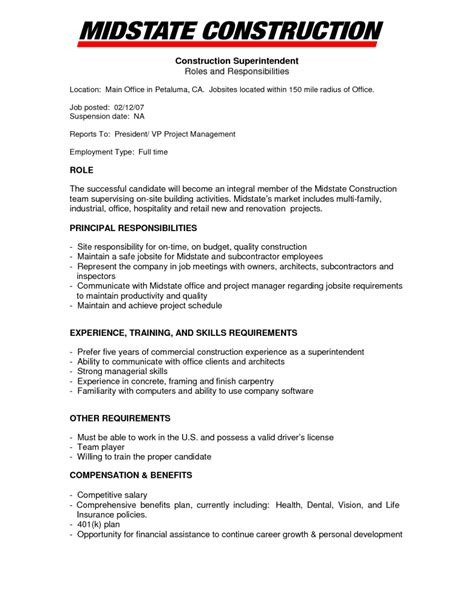 Some Resume Sles by Office Manager Skills Resume Modern Resume Exle