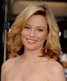 Elizabeth Banks pictures gallery (10)   Film Actresses