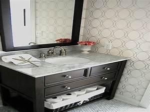 Costco bathroom vanity, home depot bathroom vanities