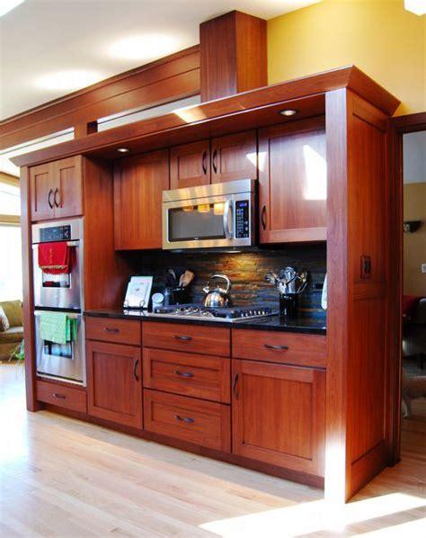 kitchen gray cabinets medium stain archives amish custom kitchens 1781