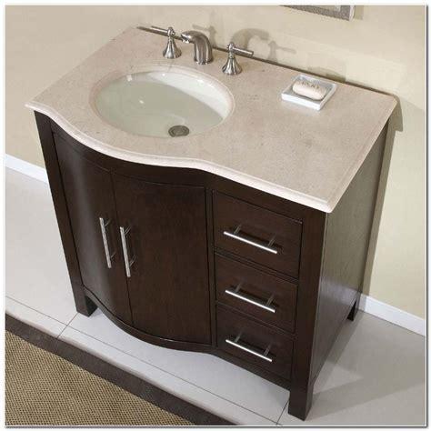 menards kitchen sink faucets menards moen bathroom sink faucets sinks and faucets