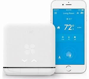TADO Smart AC Control + Smart Radiator Thermostat Starter ...