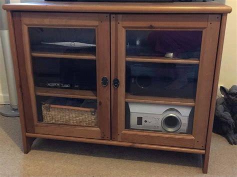 antique glass door cabinet best 15 of tv cabinets with glass doors 4087
