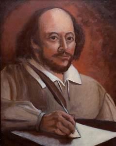 Shakespeare's Comedies on emaze