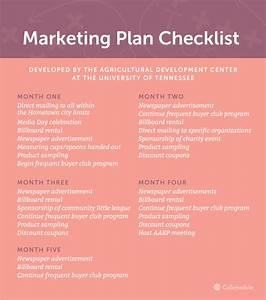 advertising proposal format sample