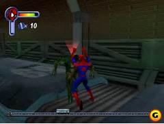Spiderman 1 Download Free Games Pc Game Full Version - Fox Pc Games
