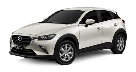 Mazda Cx3 Backgrounds by Mazda Cx 3 Be Moved Like Never Before