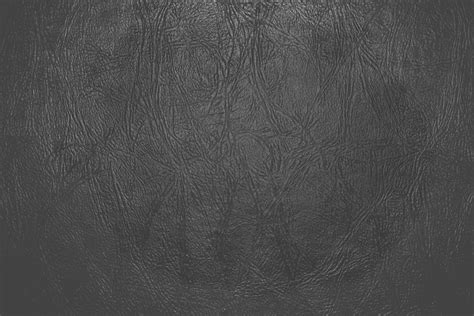 gray leather gray leather close up texture picture free photograph photos public domain