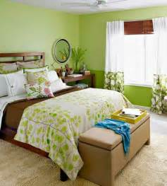 wandgestaltung ideen schlafzimmer 55 ideen für grüne wandgestaltung im schlafzimmer archzine net