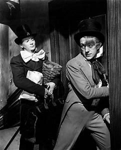 Great Expectations ***** (1946, John Mills, Valerie Hobson ...
